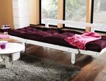 Sofa rozkładana Beat KARUP  - zdjęcie 9