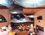 Lampa światłowodowa żelowa Meduza 1,5 m APM MORKOM - zdjęcie 6