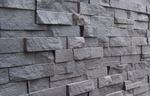 Kamień elewacyjny Camino ELKAMINO DOM