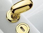 Klamki do drzwi wewnętrznych Sicma Maniglie - zdjęcie 20