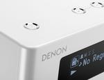 Sieciowe systemy muzyczne CEOL i CEOL Piccolo od Denon - zdjęcie 5
