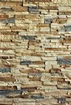 Kamień dekoracyjny i elewacyjny Madagaskar STONE MASTER