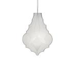 Lampa wisząca 24 Karati DECOINA - zdjęcie 1