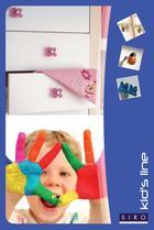 Katalog SIRO Kid's line